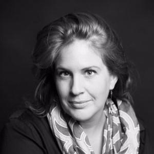 Julie Rachline